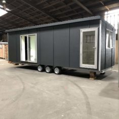 sleepouts 020 235x235 - Tiny House on Wheels
